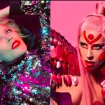 "Kylie Minogue reversiona ""Marry The Night"" de Lady Gaga"