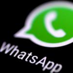 ¡Atención! Detectan nueva estafa por WhatsApp que ofrece empleo